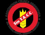 Logo de la Asociación Celíaca Argentina